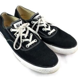 Converse Unisex All Star Sneakers
